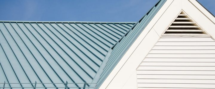 How To Make Your Roofing Business in Wirral Environmentally Friendy