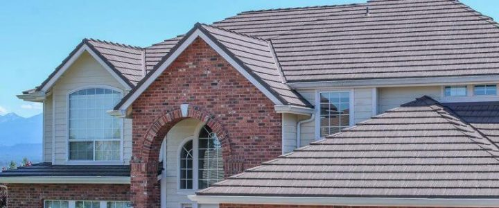 Increase Sales With An Environmentally Friendly Roofing Company in Chester
