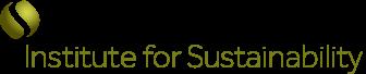 Institute for Sustainability